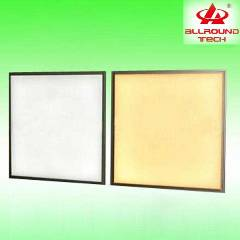 led panel light 600*600