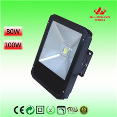 cheap industrial led lighting